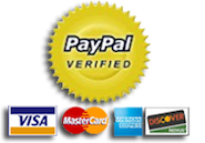 PaymentVerified-logo